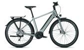 E-Bike Kalkhoff ENDEAVOUR 5.B XXL