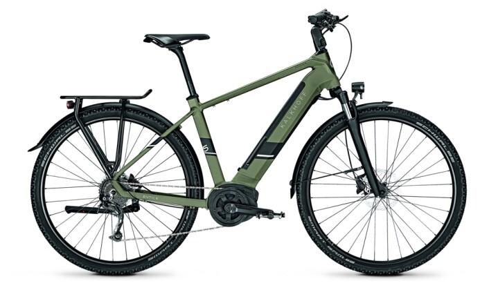 E-Bike Kalkhoff ENTICE 5.B MOVE 2020
