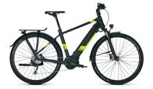 E-Bike Kalkhoff ENTICE 5.B ADVANCE