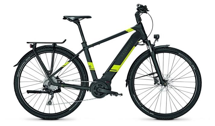 E-Bike Kalkhoff ENTICE 5.B ADVANCE 2020