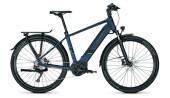 E-Bike Kalkhoff ENTICE 5.B XXL
