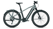 E-Bike Kalkhoff ENDEAVOUR 7.B PURE