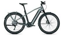 E-Bike Kalkhoff ENDEAVOUR 7.B PURE