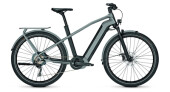 E-Bike Kalkhoff ENDEAVOUR 7.B MOVE