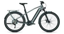 E-Bike Kalkhoff ENDEAVOUR 7.B MOVE