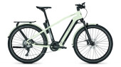 E-Bike Kalkhoff ENDEAVOUR 7.B ADVANCE