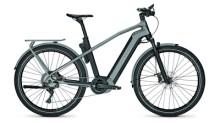 E-Bike Kalkhoff ENDEAVOUR 7.B EXCITE