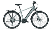E-Bike Kalkhoff ENDEAVOUR 5.B ADVANCE