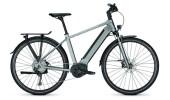 E-Bike Kalkhoff ENDEAVOUR 5.B ADVANCE
