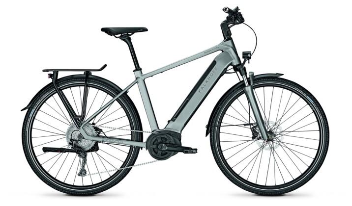 E-Bike Kalkhoff ENDEAVOUR 5.B ADVANCE 2020