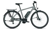 E-Bike Kalkhoff ENDEAVOUR 1.B MOVE