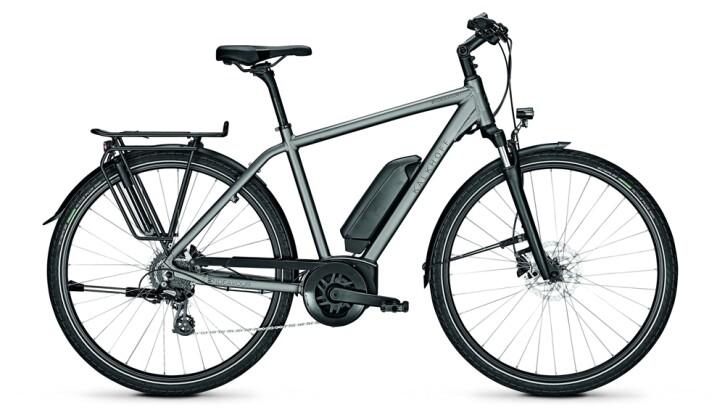 E-Bike Kalkhoff ENDEAVOUR 1.B MOVE 2020