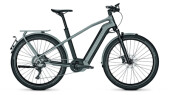 E-Bike Kalkhoff ENDEAVOUR 7.B EXCITE 45