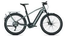 E-Bike Kalkhoff ENDEAVOUR 7.B EXCITE 45