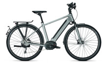 E-Bike Kalkhoff ENDEAVOUR 5.B MOVE 45