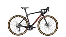 Race Conway GRV 1200 Carbon schwarz,grau