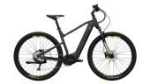 E-Bike Conway Cairon X 300 schwarz,grau