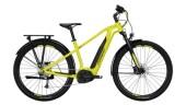 E-Bike Conway Cairon C 229 SE schwarz,gelb