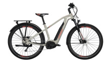 Conway Cairon C329 E-MTB Hardtail Comfort & SUV