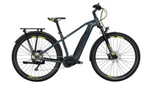Conway Cairon C429 E-MTB Hardtail Comfort