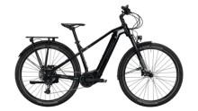 E-Bike Conway Cairon C 729 schwarz