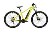 E-Bike Conway Cairon S 229 SE 500 schwarz,gelb