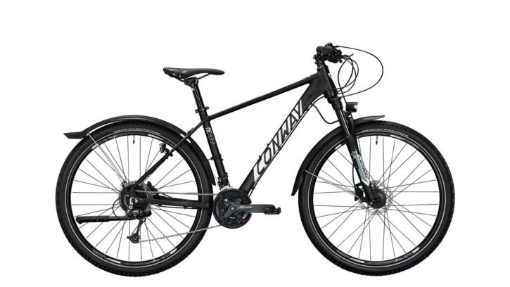 ATB Conway MC 527 schwarz,weiß 2020