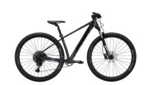 Mountainbike Conway MS 829 schwarz,grau