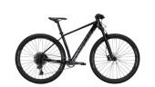 Mountainbike Conway MS 929 schwarz,grau