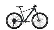 Mountainbike Conway MS 827 schwarz,grau