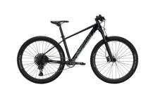 Mountainbike Conway MS 927 schwarz,grau