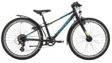 Kinder / Jugend Conway MC 240 schwarz,blau