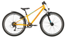 Kinder / Jugend Conway MC 260 orange