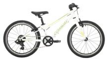 Kinder / Jugend Conway MS 200 weiß,grün