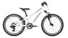 Kinder / Jugend Conway MS 200 weiß,violett