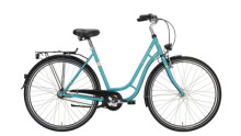 Citybike Excelsior Touring Star ND blau