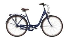 Citybike Excelsior Swan-Urban ND blau