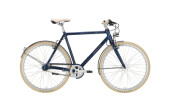 Urban-Bike Excelsior Fizz blau