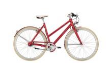 Urban-Bike Excelsior Fizz rot