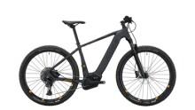E-Bike KAYZA HYDRIC 12_i grau