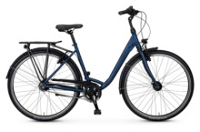 Citybike Rabeneick TC2 Shimano Nexus 8-Gang / Rücktritt / Promax