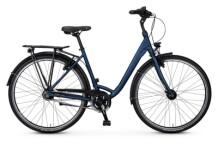 Citybike Rabeneick TC2 Shimano Nexus 8-Gang / Freilauf / Promax