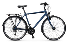 Trekkingbike Rabeneick TC2 Shimano Deore 24-Gang / Promax