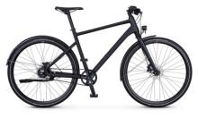 Citybike Rabeneick TX7 Shimano Nexus 8-Gang / FL / Disc / Gates