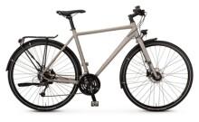 Trekkingbike Rabeneick TS3 Shimano Deore 24-Gang / Disc