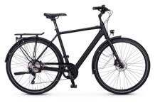 E-Bike Rabeneick TC-E Deore XT 10-Gang / Bafang / 252Wh / Disc