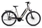 E-Bike e-bike manufaktur 5NF Continental Prime