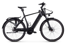 E-Bike e-bike manufaktur 17ZEHN Continental Revolution