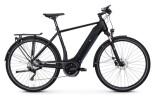 E-Bike e-bike manufaktur 13ZEHN Continental Prime