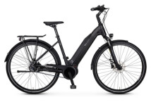 E-Bike e-bike manufaktur DR3I Bosch Performance Line Nexus